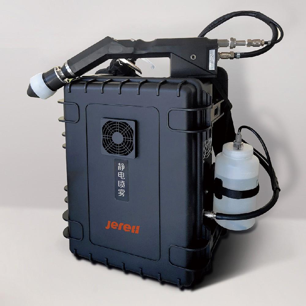 消毒喷雾器BP2