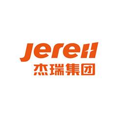 <b>杰瑞集团</b>